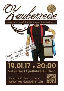 poster-zauberreise-1