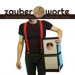 zauberworte-blog