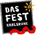 das-fest_karlsruhe_logo_presse
