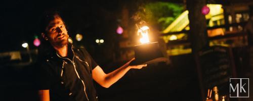 Michael-Kuehn-Zauberer-Feuerworkshop2