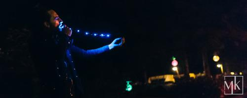 Michael-Kuehn-Zauberer-Lichterzauber
